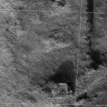 Radovanu, jud. Călărași, Situl arheologic ''la Muscalu'', film 1, Campania 1973