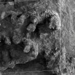 Radovanu, jud. Călărași, Situl arheologic ''la Muscalu'', film 3, Campania 1975