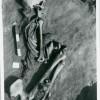 Sit-arheologic-neidentificat-1-05.jpg