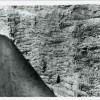 Sit-arheologic-neidentificat-1-17.jpg