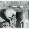 Sit-arheologic-neidentificat-1-18.jpg