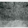 Sit-arheologic-neidentificat-1-40.jpg