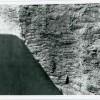 Sit-arheologic-neidentificat-1-42.jpg