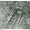 Sit-arheologic-neidentificat-1-50.jpg