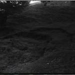 Slon, jud. Prahova, Cetatea medieval[ de la Slon, an neprecizat