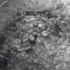 Slon-Rad-Dia-1974-001.jpg