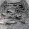 Slon-Rad-Dia-1974-007.jpg