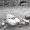 Slon-Rad-Dia-1974-008.jpg