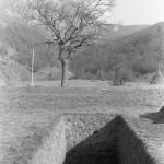 Svinița, jud. Mehedinți, Campania 1970